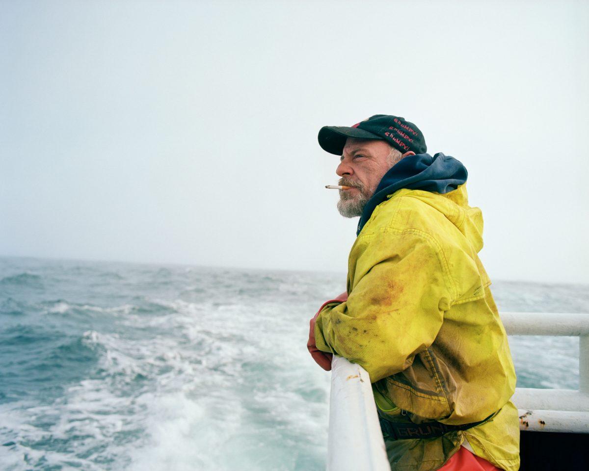 Перечень документов моряка для работы
