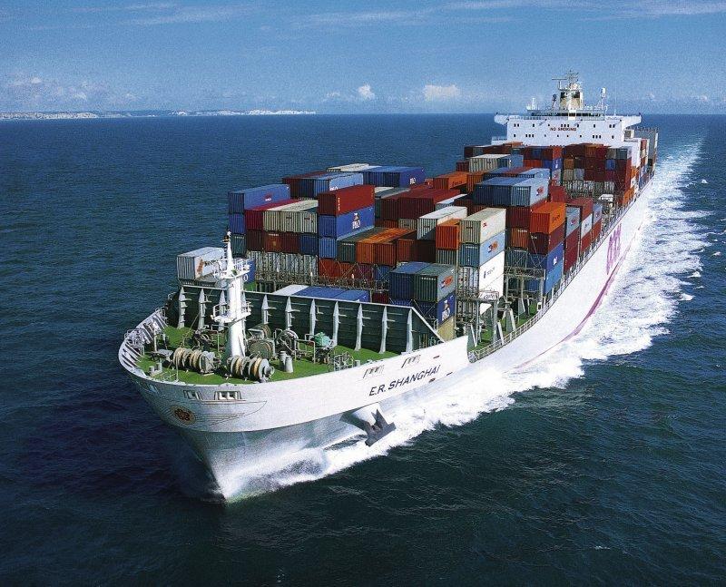 Морские документы в Украине 2020